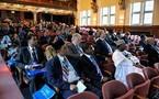 Les radiotélévisions d'Asie participent au dialogue des médias grâce au soutien de l'UNESCO