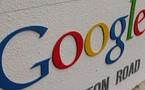 """Critiqué par certains médias, Google dit vouloir """"aider la presse"""""""