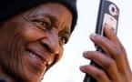 Réunion d'experts sur les médias mobiles et le développement cette semaine à l'UNESCO