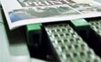 L'UNESCO poursuit son cycle de tables rondes sur l'autorégulation des médias
