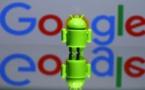 Le Pixel 2 de Google connaît des débuts difficiles