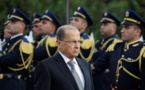 Liban: Aoun accuse l'Arabie de retenir aussi la famille Hariri