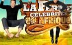 """Pamiers a sa """" célébrité """" dans l'émission """" La Ferme en Afrique """""""