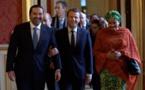 Le groupe de soutien au Liban met en garde Ryad et Téhéran