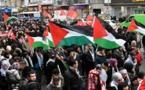 Initiative de Trump sur Jérusalem : Manifestations en Allemagne, au Brésil, et en Grèce