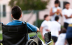Education inclusive: 700 classes accueillant plus de 8000 élèves en situation de handicap au niveau national