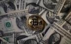 L'UE veut empêcher le blanchiment d'argent via le bitcoin