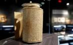 Les manuscrits de Sade et Breton classés trésors nationaux