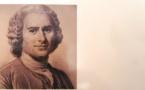 """Parution du deuxième tome de l'ouvrage """"Jean-Jacques Rousseau, écrits politiques"""", de Abdesselam Cheddadi"""