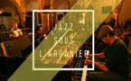 """Le Festival """"Jazz sous l'Arganier"""" souffle sa 3è bougie à Essaouira"""