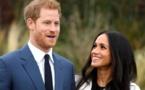 Le mariage du prince Harry, une aubaine pour l'économie britannique