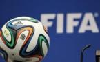Foot - France / Coupe de la Ligue – Tirage au sort des demi-finales