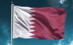 Le Qatar dément l'interception d'un avion civil émirati