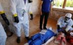 La France lance un groupe d'enquête sur les armes chimiques