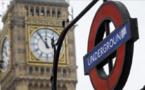 Royaume-Uni : Une Gare à Londres bouclée à cause d'un colis suspect