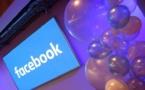 Facebook ouvre des centres de formation en Europe, investit en France