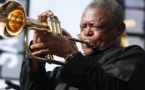 """Hugh Masekela, le """"père du jazz sud-africain"""", est décédé"""