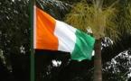 Côte d'Ivoire : Une école pour lutter contre le terrorisme