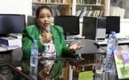 """Signature à Rabat du livre """"Les saisons infidèles"""" de Soumeya Abdelaziz"""