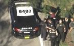 Un ancien élève de 19 ans d'un lycée de Floride tue 17 personnes