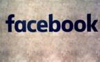 Facebook va durcir le contrôle des publicités électorales aux USA