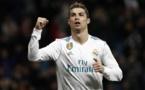 Foot/Espagne-La Liga-24ème j. : Le Real Madrid souffre mais l'emporte au Betis (5-3)