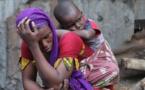 """Meurtres d'enfants en Côte d'Ivoire: Pour la population, """"trop, c'est trop !"""""""