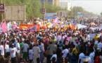 Niger-Grève des enseignants : L'Union des scolaires rejette le renvoi des étudiants syndicalistes