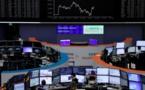 Les actions et le dollar profitent de bons indicateurs américains