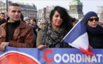 France – Islam : Des représentants peu représentatifs !