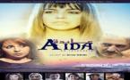 """Francophonie: le film marocain """"Aïda"""" projeté à Istanbul"""