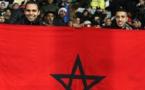 Match Amical : le Maroc enchaîne contre l'Ouzbékistan (2-0)