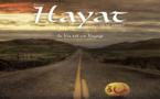 """Festival international du cinéma de Mascate : """"Hayat"""" du réalisateur marocain Raouf Sabahi rafle trois prix"""