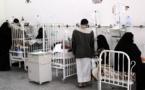 Yémen: La diphtérie fait 84 morts (OMS)