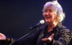Décès du chanteur et comédien Jacques Higelin