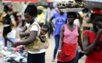 Hausse de la consommation en Afrique: Un défi et une aubaine pour l'économie