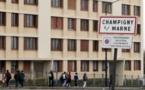 11 mises en examen pour les violences du nouvel an à Champigny