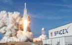 La Nasa envoie en orbite un télescope en quête d'exoplanètes