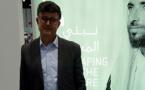 Hommage à Abou Dhabi aux lauréats du Prix Ckeikh Zayed du livre, dont le chercheur marocain Mohamed Mechbal