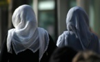 France : Le voile, toujours sujet à polémiques