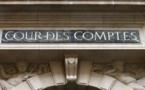 La Cour des comptes épingle l'héritage budgétaire de Hollande