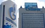 Gazprom accepte les concessions demandées par l'UE