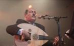 Lotfi Bouchnaq (artiste tunisien): Un long parcours fait d'art et d'engagement
