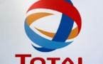 Algérie: Licence prolongée pour Total et ses partenaires