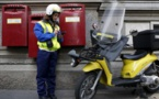 La Poste italienne s'allie à Amazon