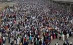 Plusieurs pays africains fêtent l'Aïd el-fitr, jeudi