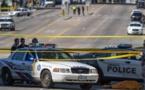 Tuerie de la mosquée du Canada: le tireur pourrait purger une peine à vie