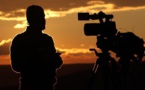 Turquie: 635 journalistes étrangers couvriront les élections du 24 juin