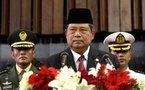 Coran: l'Indonésie en appelle à Obama, l'Inde demande le blackout aux médias