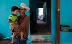 USA: Les enfants de migrants seront détenus avec leurs parents